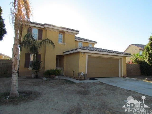 51091 Oceano Road Coachella, CA 92236 is listed for sale as MLS Listing 217021476DA