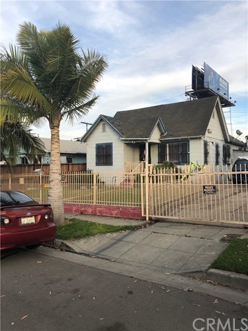 3920 Perry St, Los Angeles, CA 90063 Photo