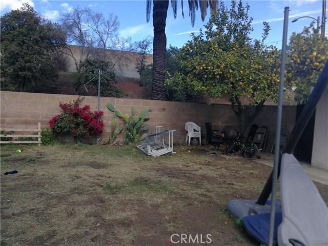 6698 Falcon Av, Long Beach, CA 90805 Photo 17