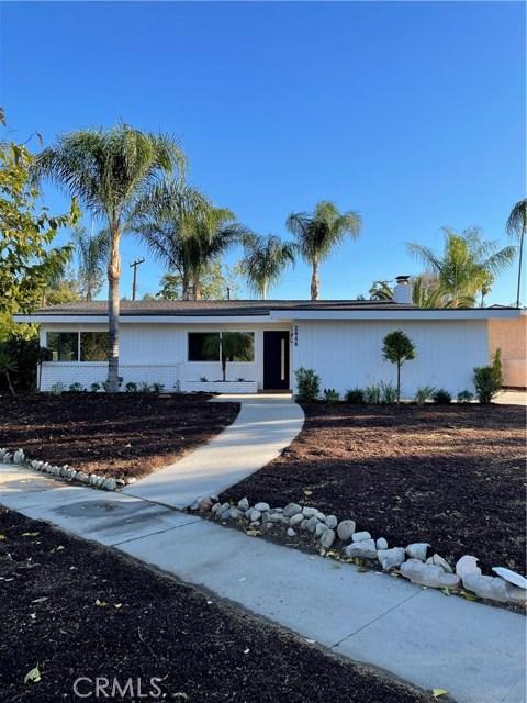 2646 Birch Street San Bernardino CA 92410