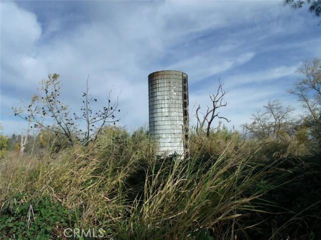 0 Highway 99, Orland CA: http://media.crmls.org/medias/c9193ba9-11ab-42ad-a15a-3ffe65910d81.jpg
