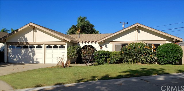 Photo of 2549 E Whidby Lane, Anaheim, CA 92806