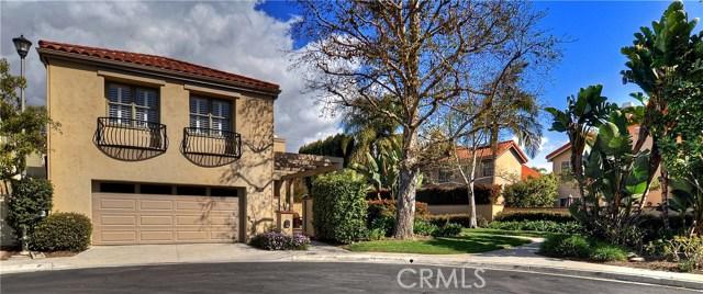 5725 Lunada Ln, Long Beach, CA 90814 Photo 44