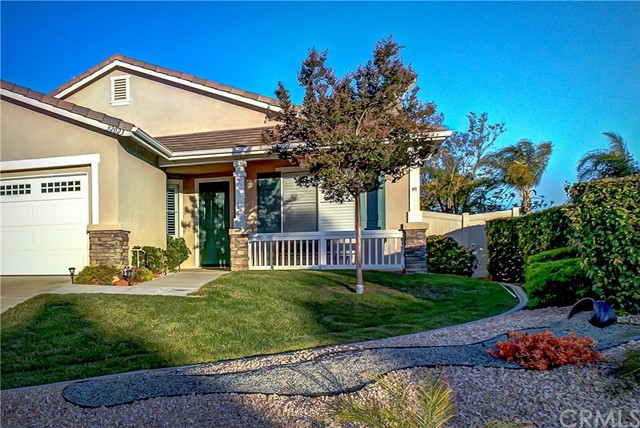 32023 Merlot Crest, Temecula, CA 92591 Photo 5