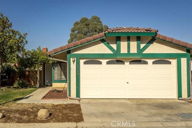 1319  White Clover Lane, Paso Robles in San Luis Obispo County, CA 93446 Home for Sale