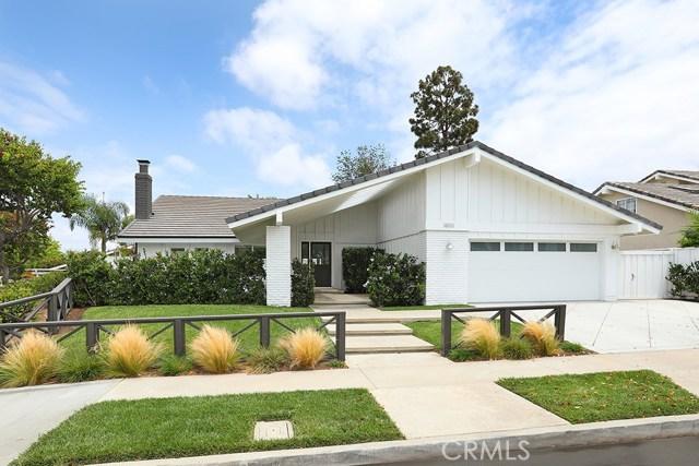 1800 Port Renwick Place Newport Beach, CA 92660