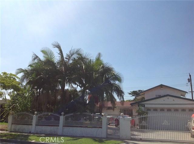 2326 Mark Street, Santa Ana, CA, 92703