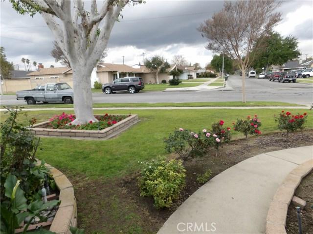 2568 E Standish Av, Anaheim, CA 92806 Photo 1
