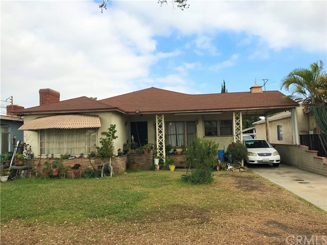 , CA  is listed for sale as MLS Listing OC18248158