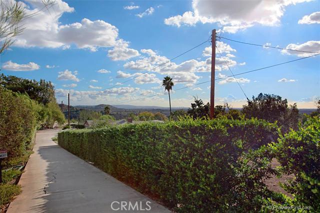 Mesa Drive, Villa Park, CA, 92861 Primary Photo