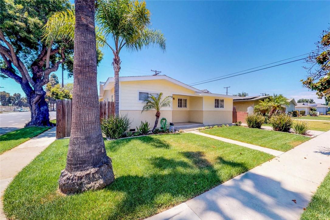 2347 Tulane Avenue, Long Beach CA: http://media.crmls.org/medias/c921176e-2591-49d1-8a37-96ef1369d23a.jpg