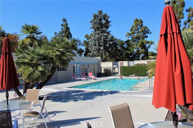 Photo of 130 Mira Del Sur #130, San Clemente, CA 92673