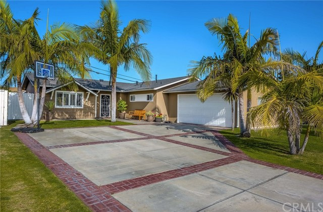 , CA  is listed for sale as MLS Listing OC18086211
