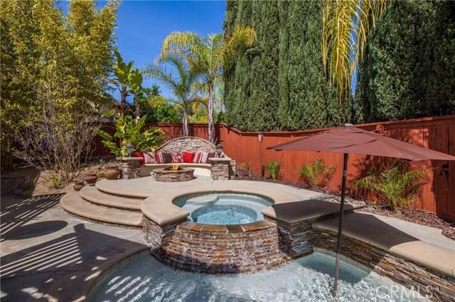 41040 Promenade Chardonnay Temecula, CA 92591 - MLS #: SW18073313