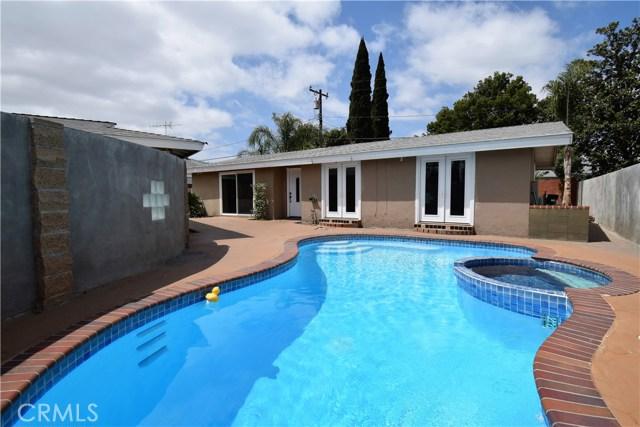 1253 N Monterey St, Anaheim, CA 92801 Photo 19
