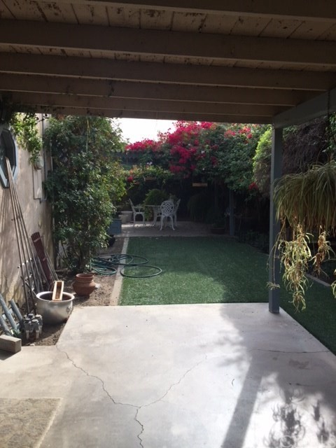 2968 E Mal Ct, Anaheim, CA 92806 Photo 46