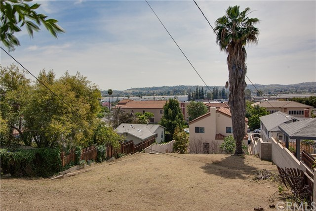 , CA  is listed for sale as MLS Listing PW18079767