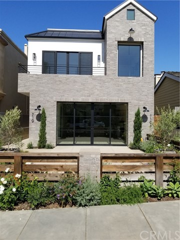 c929745c-3ff6-4260-b8df-290d360a15c2 719 Orchid Avenue, Corona del Mar, CA 92625 <span style='background-color:transparent;padding:0px;'><small><i> </i></small></span>