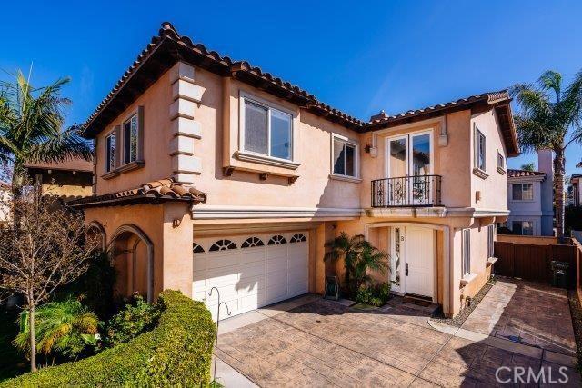 2504  Huntington Lane B, Redondo Beach in Los Angeles County, CA 90278 Home for Sale