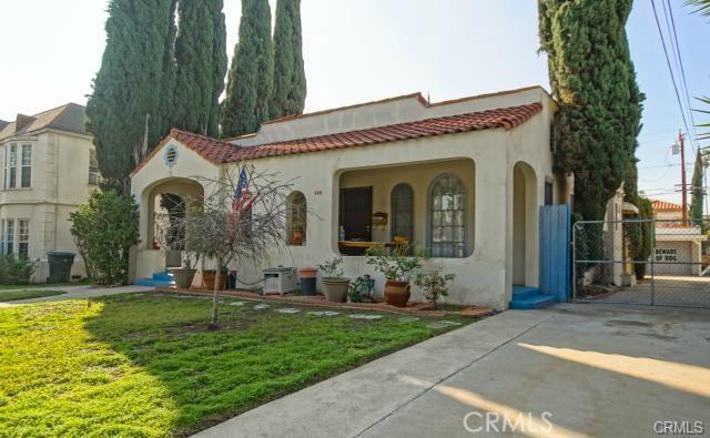 Homes for Sale in Zip Code 91801