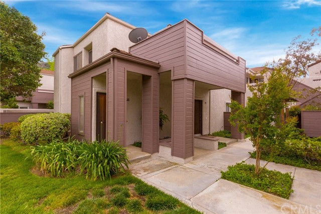 , CA  is listed for sale as MLS Listing PW18117756