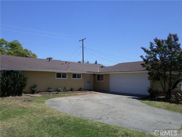 633 E Casad Street, Covina, CA 91723