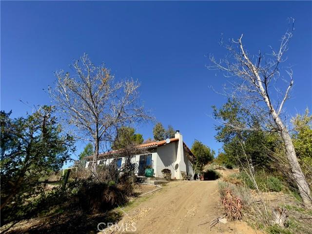 33800 Black Mountain Road, Temecula CA: http://media.crmls.org/medias/c92ed4e4-797a-4600-9293-307875aab2f0.jpg