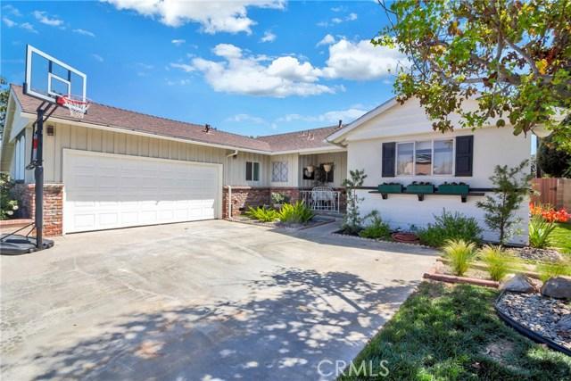 1716 E Arbutus Av, Anaheim, CA 92805 Photo 6