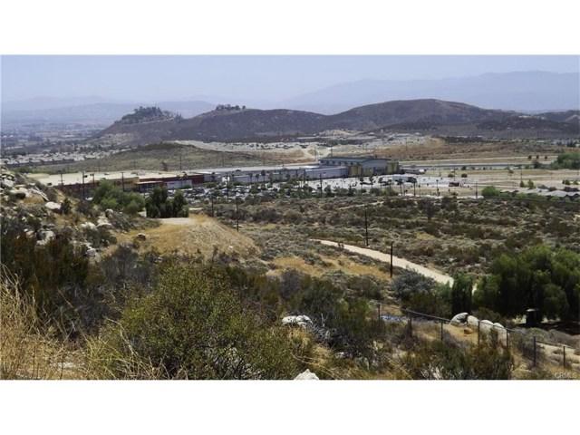 0 Fenton Lane, Murrieta CA: http://media.crmls.org/medias/c92fedd6-8f92-4b9f-9cdb-621df29a0e23.jpg
