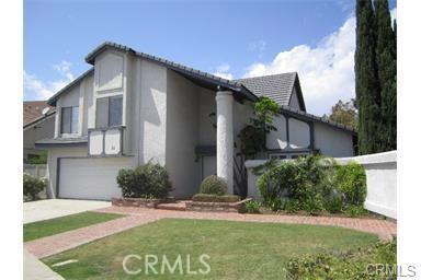 23 Blazing Star Irvine, CA 92604 - MLS #: PW18188803