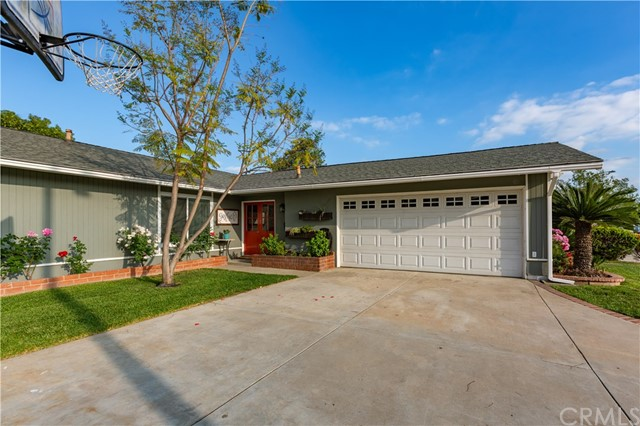 , CA  is listed for sale as MLS Listing CV18120850