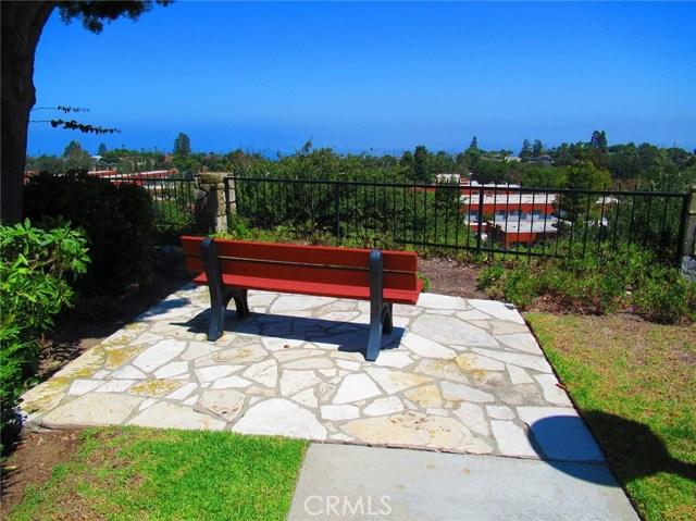 28018 N Ridgecove Court Rancho Palos Verdes, CA 90275 - MLS #: SB18062570