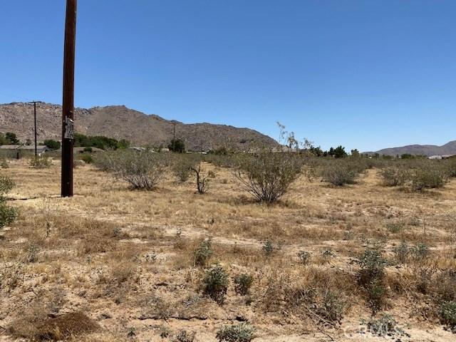 23325 Waalew Road, Apple Valley CA: http://media.crmls.org/medias/c933096d-5b4c-4ed5-a6aa-1f29b306d9c7.jpg