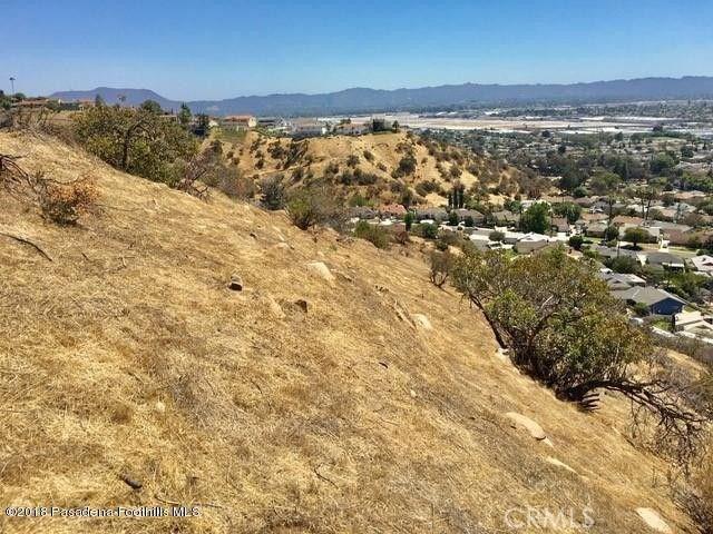0 Above Petaluma, Sun Valley CA: http://media.crmls.org/medias/c9348d8d-748c-4350-b266-c3f34fde7a73.jpg