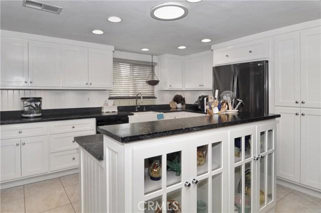 204 Albert Place Costa Mesa, CA 92627 - MLS #: NP18216671