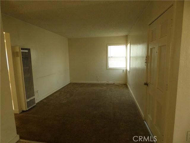 17903 Alburtis Avenue Artesia, CA 90701 - MLS #: PW17110929