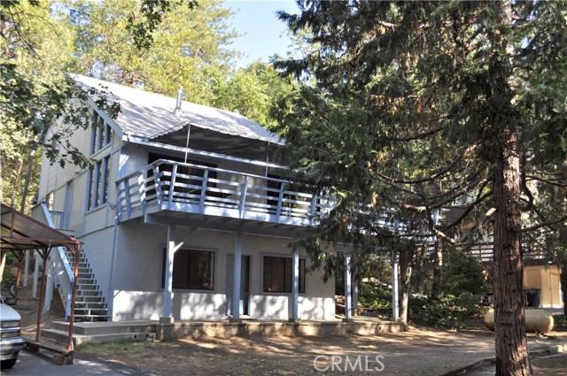 54668 Blue Gill, Bass Lake CA: http://media.crmls.org/medias/c938a61e-71ee-4438-b9ec-f8162ea1ed8b.jpg