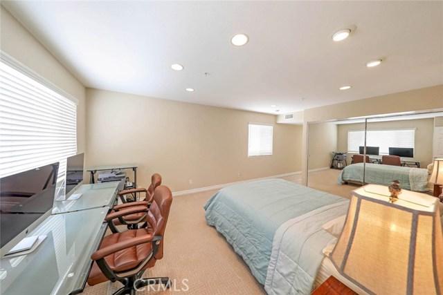 1509 Buena Vista Unit 201 San Clemente, CA 92672 - MLS #: OC18101498