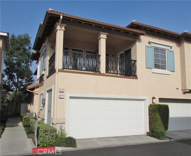 15 Carnation, Irvine, CA 92618 Photo 0