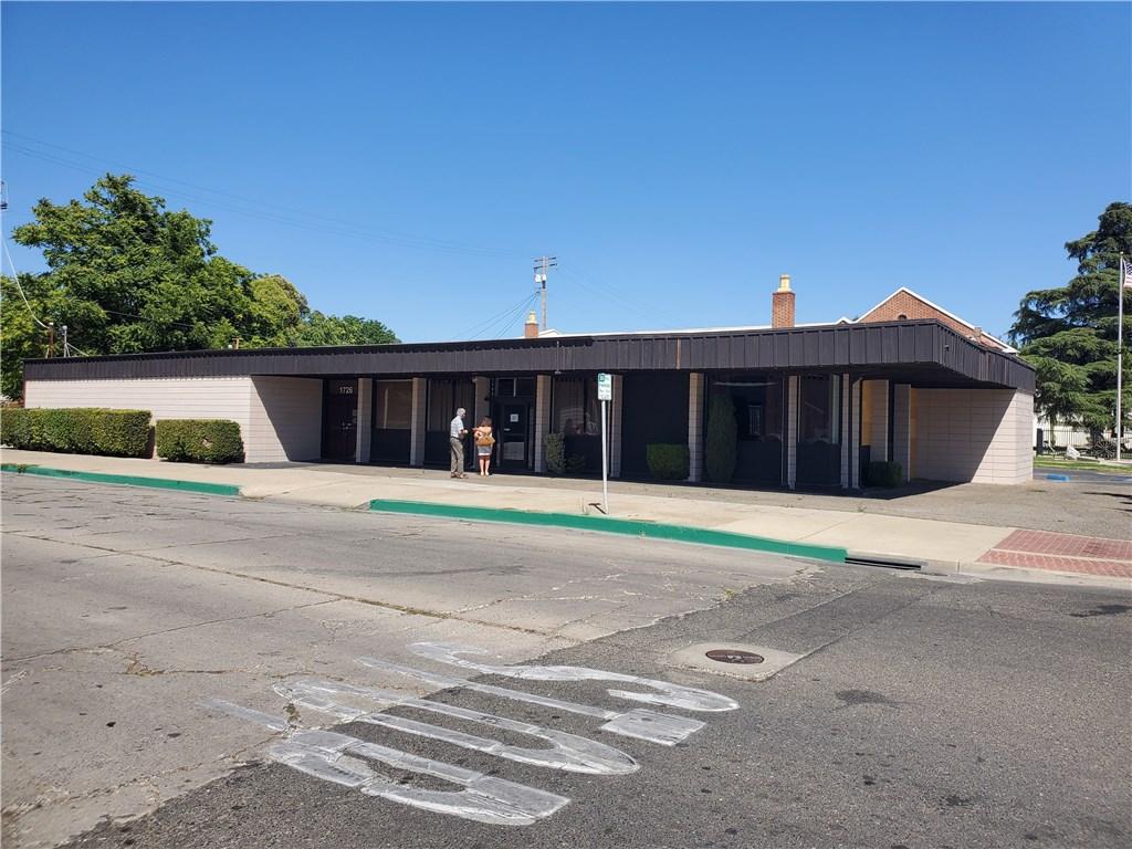 959 Main St, Merced, CA, 95340