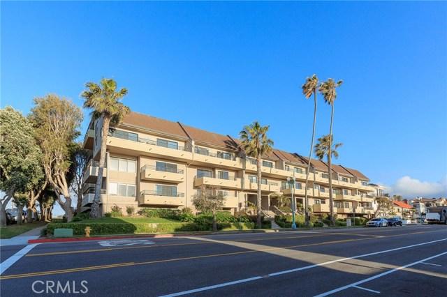 700  Esplanade, Redondo Beach, California