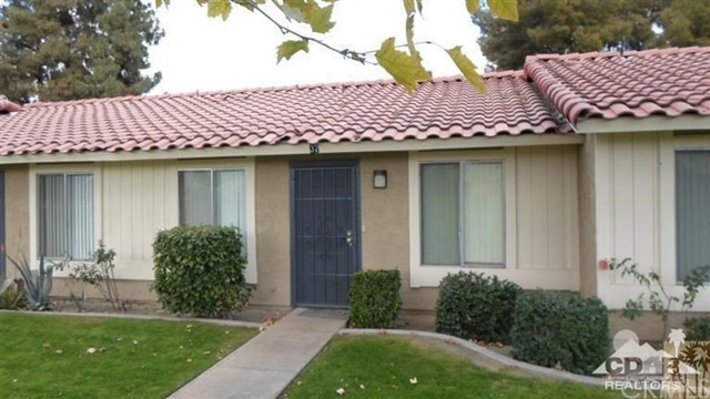 82567 Avenue 48 37, Indio, CA, 92201