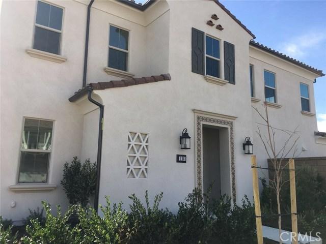 126 Cordial, Irvine, CA 92620 Photo 1