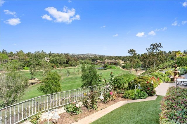 8 Canyon Fairway Drive Newport Beach, CA 92660