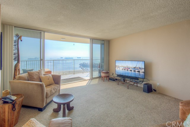700 E Ocean Bl, Long Beach, CA 90802 Photo 19