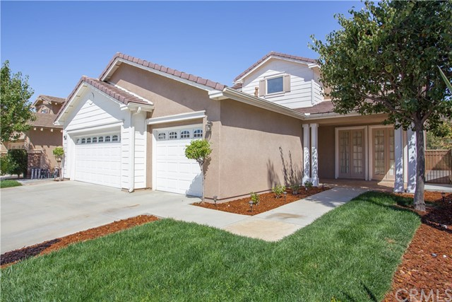 26931 Lemon Grass Way, Murrieta CA: http://media.crmls.org/medias/c93d7dba-021e-49f1-b435-325e95e3e907.jpg