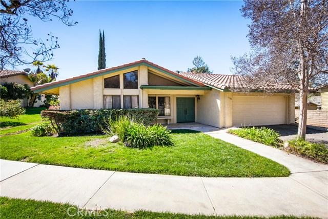 1128 Kimberly Place,Redlands,CA 92373, USA