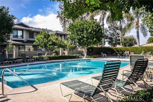 1362 N Schooner Ln, Anaheim, CA 92801 Photo 28