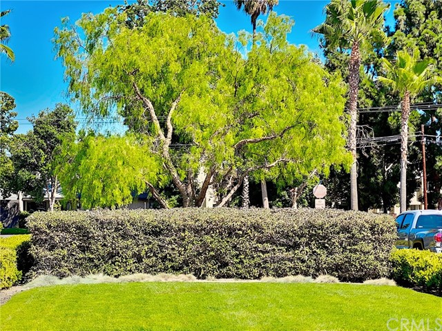 12892 Pomelo Lane, Garden Grove CA: http://media.crmls.org/medias/c93f8e88-2363-45f2-872e-86ca13c00424.jpg
