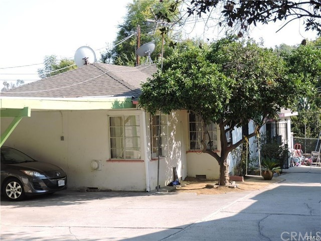 4760 Mendota Avenue Los Angeles, CA 90042 - MLS #: PF18177366